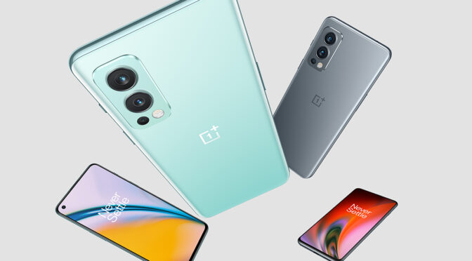 oneplus nord 2 Megapixels Ultra-Wide Camera With Flash